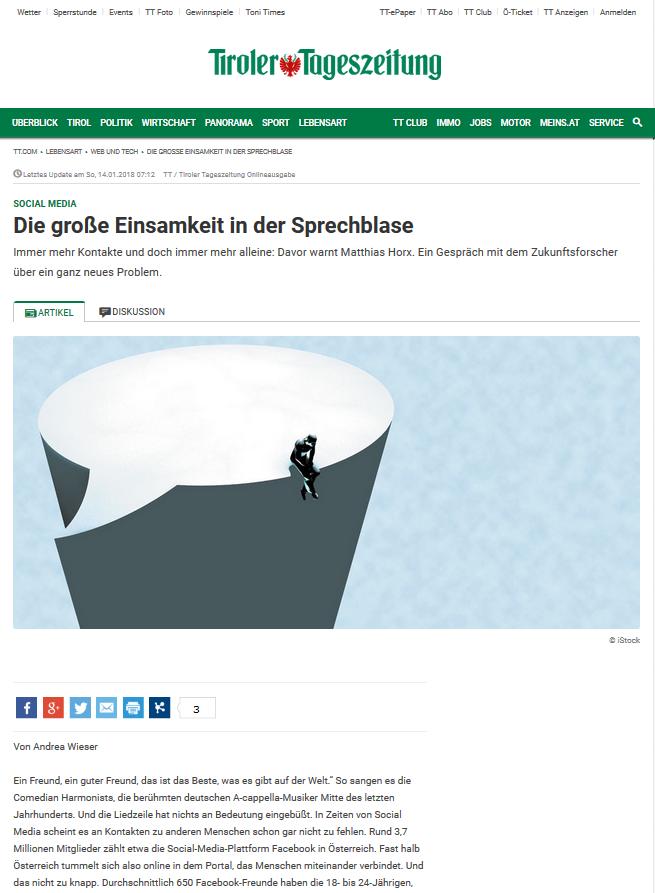 Bir-Liebesdatiing-Website