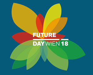 Future Day 18 WIEN