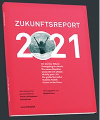 Zukunftsreport 2021