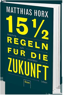 """b301d14be395a7 Das Buch ist in gewisser Weise die Fortsetzung von """"Anleitung zum  Zukunfts-Optimismus"""" aus dem Jahr 2010, aber ohne die vielen Daten, Zahlen  und Fakten."""