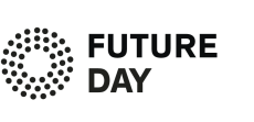 Future Day 19 Logo