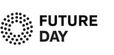Future Day 19 Logo