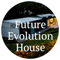 Future Evolution House
